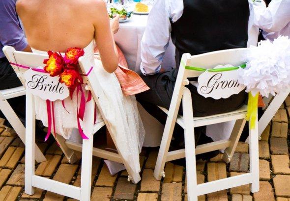 e75f1a1de6e879 5 альтернатив викупу нареченої - все про весілля від А до Я