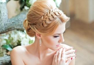 Советы свадебных стилистов