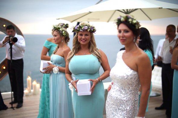 soset-na-svadbe