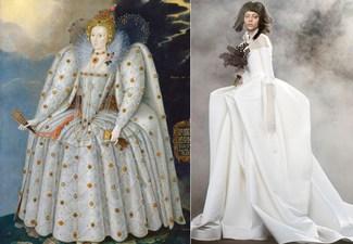 Свадебные платья в греческом стиле ▶ Свадебный Торговый Центр Вега