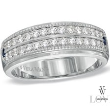 Обручальные кольца для настоящих мужчин