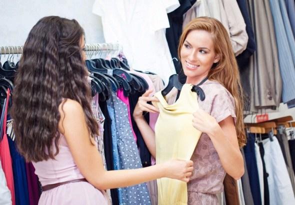 Дешевый прокат платьев в туле