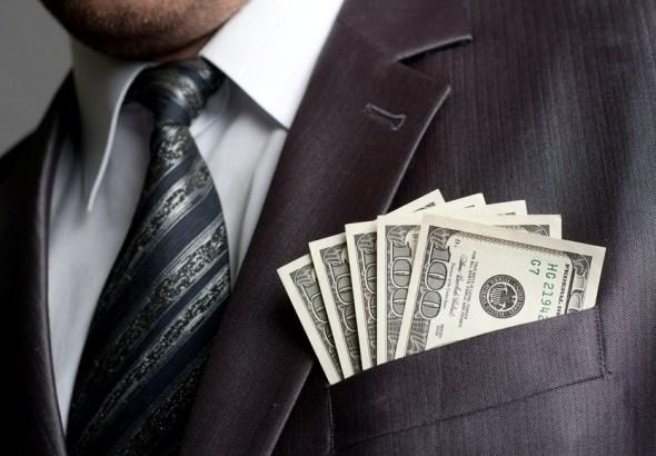 455e2c59a Замена денег для выкупа невесты