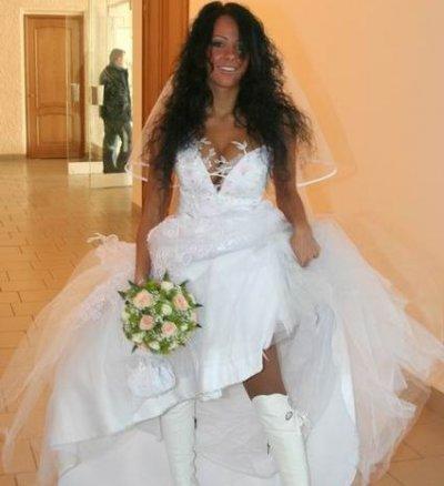 Беркова елена свадебная