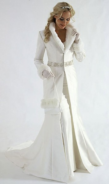бра для платья с открытой спиной