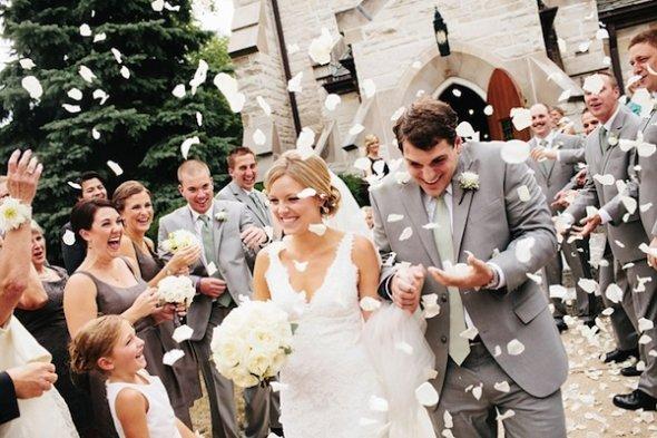 028655eafe0041 найпопулярніші весільні традиції - все про весілля від А до Я
