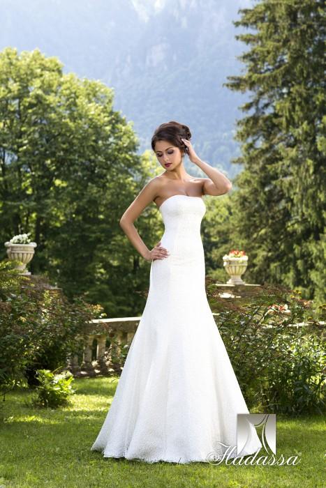 Свадебный салон Лария