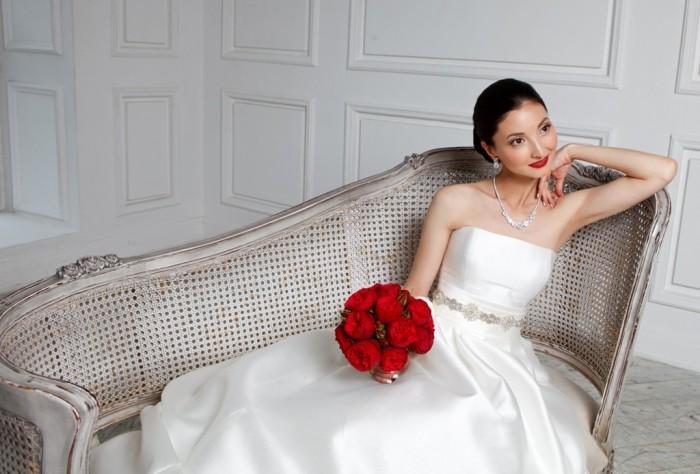 Свадебный салон арт-подиум