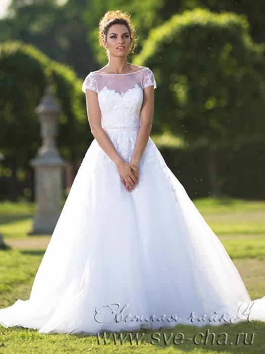 Татьяна шаронова вечернее платье