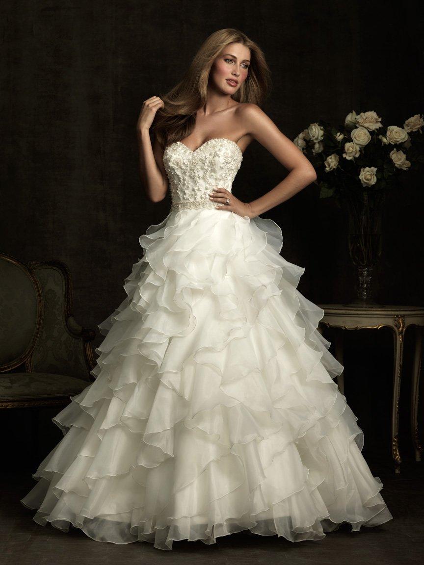 Платье Дорого