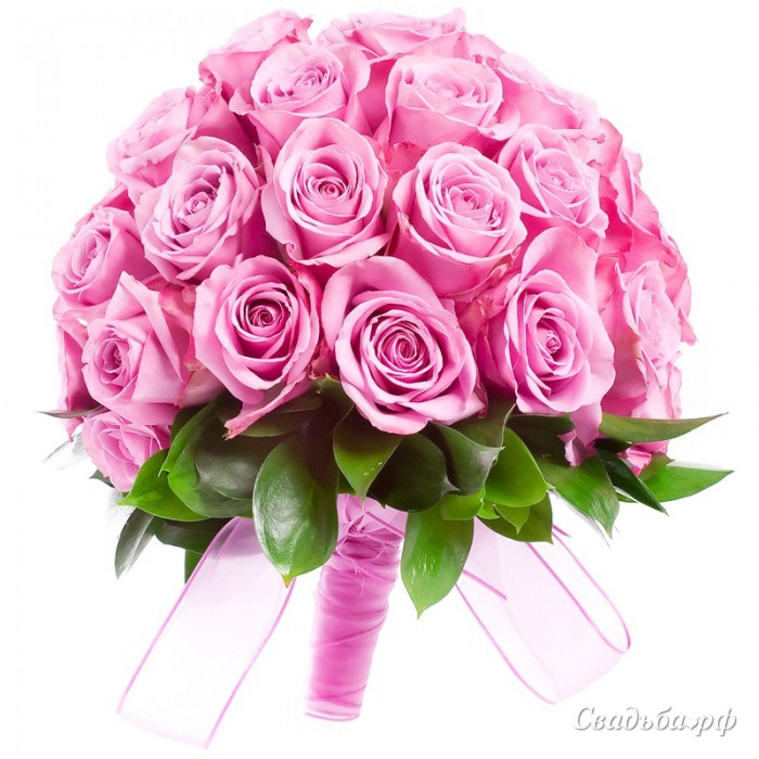 Заказ цветов с доставкой в городе нижнем новгороде лютик доставка цветов симферополь