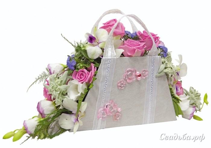 Комнатные цветы фото и название