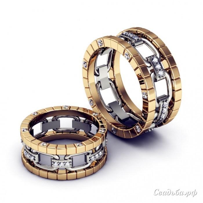Обручальные кольца минск цены фото 3