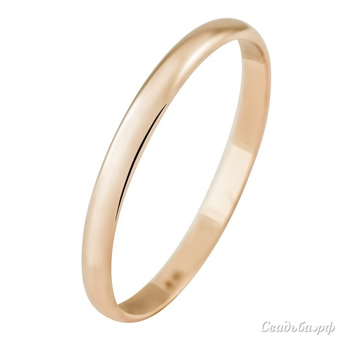 Выбрать обручальные кольца и украшения на свадьбу Балахна : Каталог магазинов обручальных колец и свадебных украшений