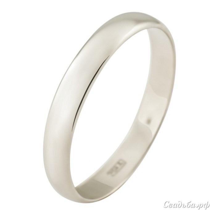 Обручальные кольца из белого золота проба 585 14 фотографий ВКонтакте