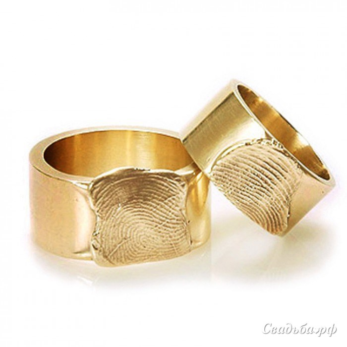 полноценного определению необычные мужские обручальные кольца налог