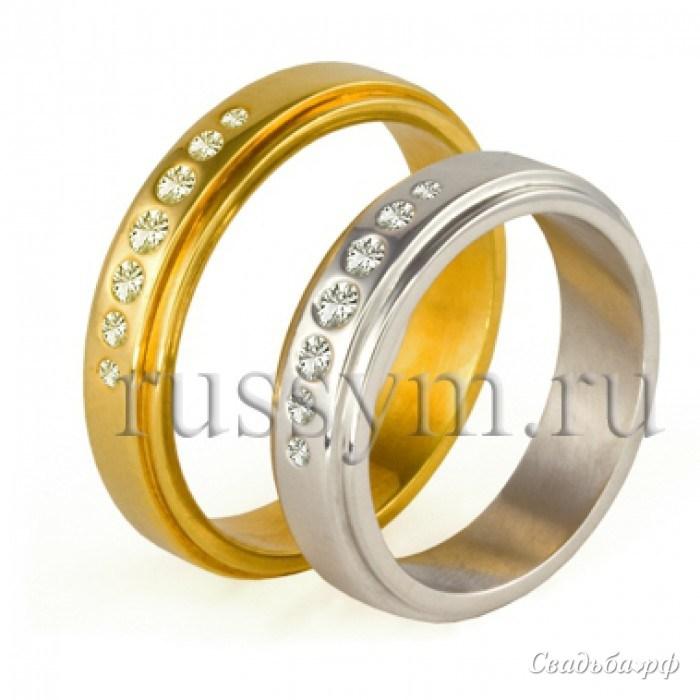 кольца обручальные каталог фото цена 585 парные