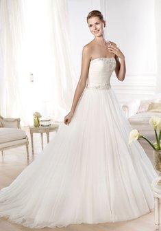 ffe703d2f40ac0c Свадебные платья напрокат в Москве. Аренда свадебных платьев по низким ценам