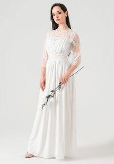 b8b9468c78a49d1 Свадебные платья: 661 фото. Купить свадебное платье в Москве, цены от 980  руб. Каталог красивых свадебных платьев для невест