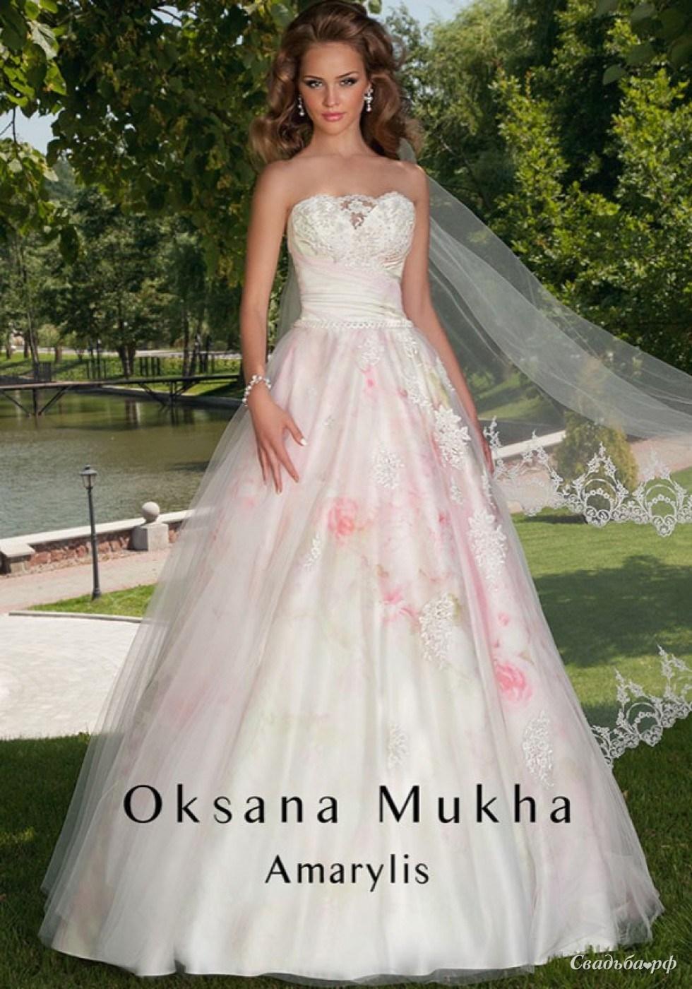 свадебные платья белебей