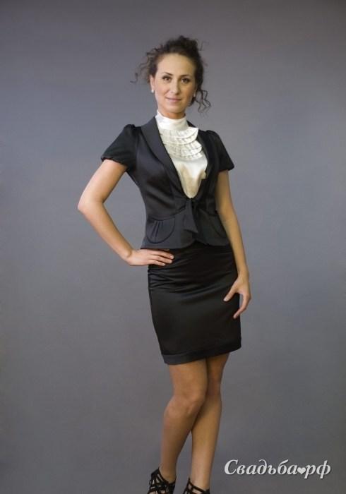 Деловая модная одежда 2012,женская одежда для офиса,фото.