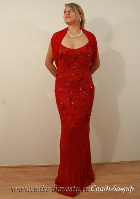 Мы предлагаем милым дамам со вкусом - вечерние платья, эксклюзивные...