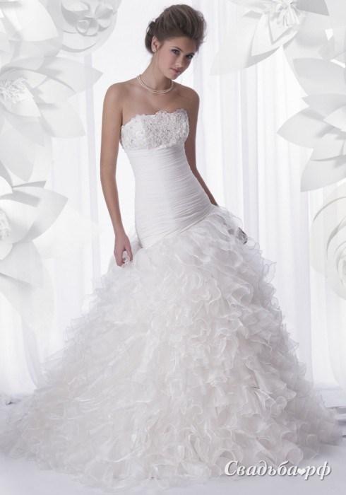 Авито курск свадебные платья 3
