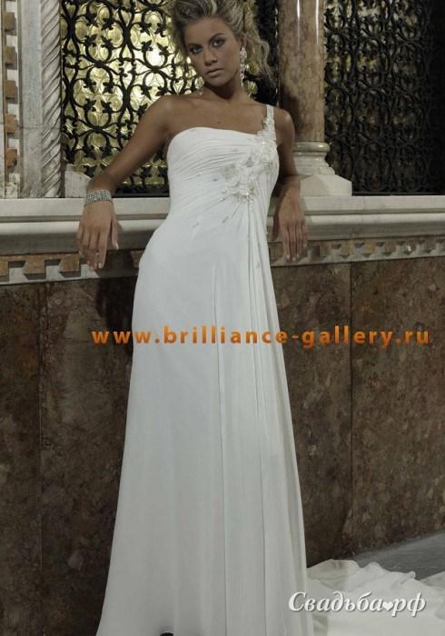 Свадебные платья фото в пензе 3