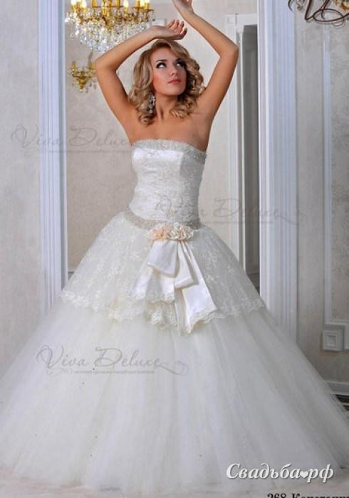 Купить платье в ярославле 8