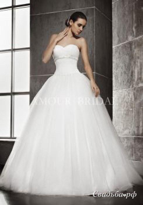 Онлайн магазин свадебных платьев недорого 12