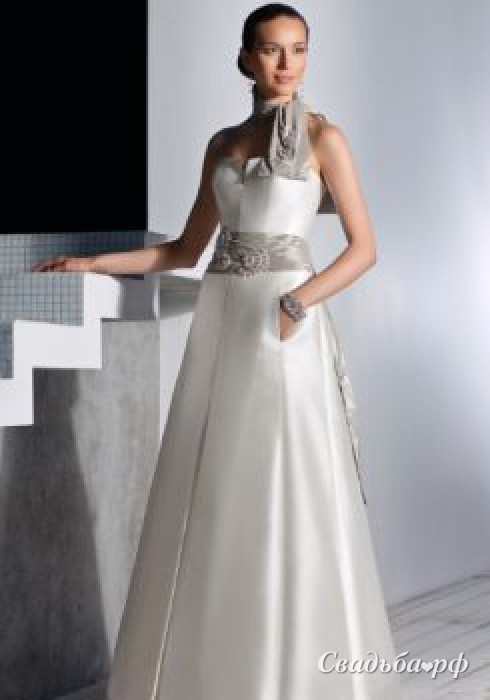Свадебные платья 2014 нижний новгород 9