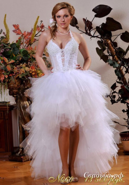Где можно купить нарядное платье в самаре