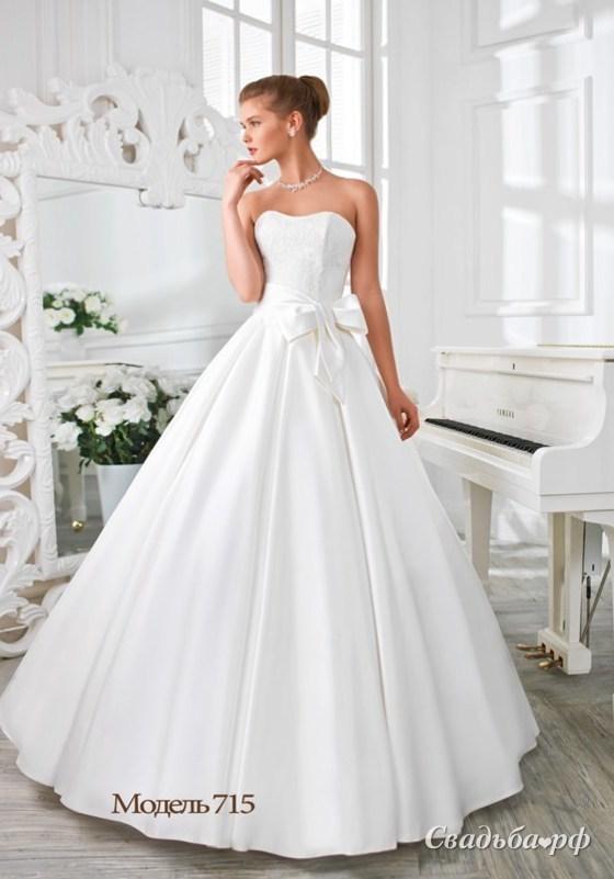 Свадебные платья цены фото тюмень 4