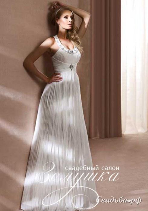 Уфимские платья - 17 Марта 2015 - Blog - Eneribel