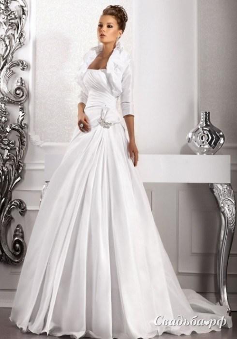 В оренбурге свадебное платье напрокат