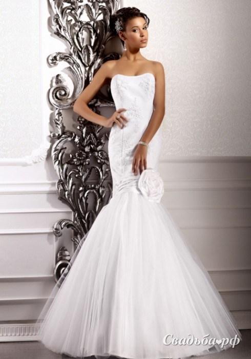 К чему снится всё СВАДЕБНОЕ! Сонник свадебное- примерять свадебное платье к скорому бракосочетанию. Сонник белое платье свадебное- знак того