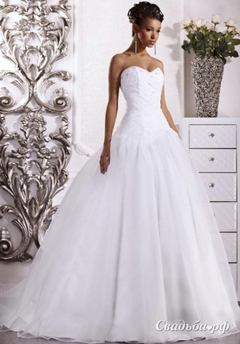 Цены свадебные платья и аксессуары