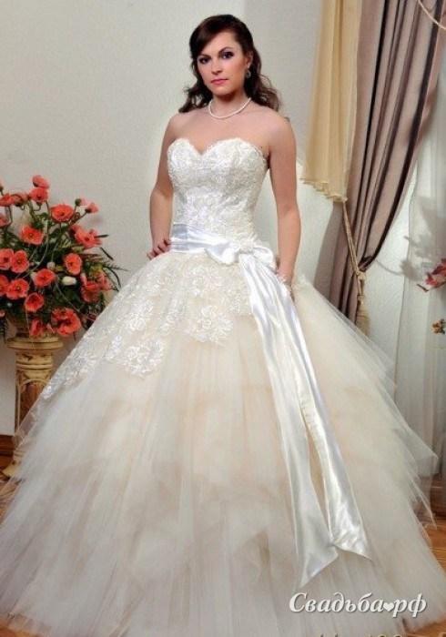 Свадебные платья санкт петербург недорого 11