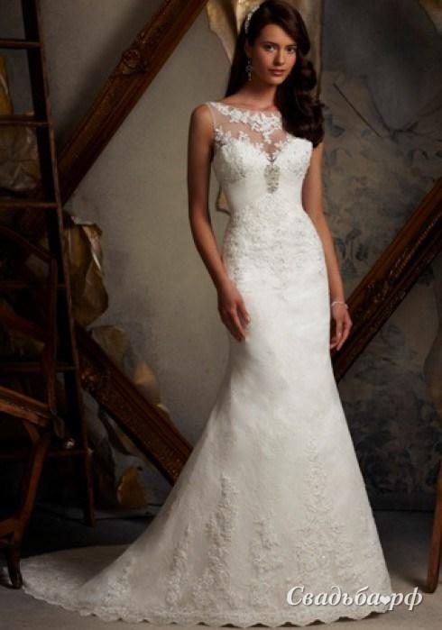 Wedding Saloon :: Свадебный салон Дуэт - Свадебные платья и аксессуары