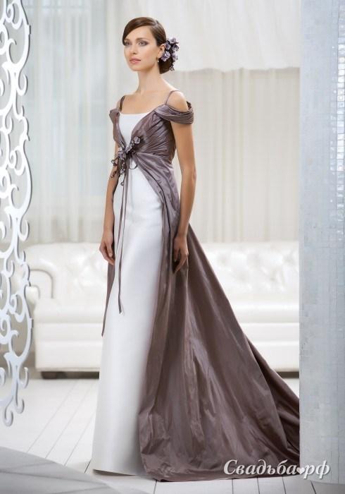 Салоны вечерних платьев Новосибирска