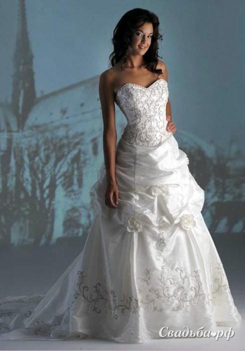 Купить платье в ярославле 4