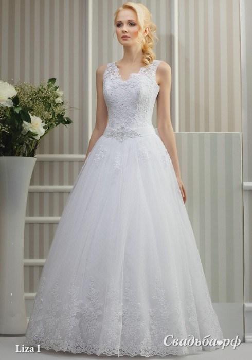 Свадебные платья| салон | PRONOVIAS в Мурманске | ВКонтакте