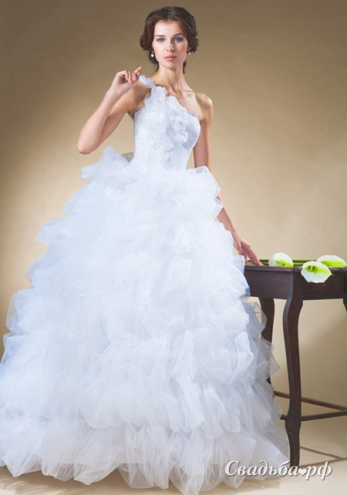 Мужские свадебные костюмы рязань 11