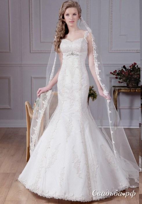 в платьев комсомольске на амуре свадебных фото