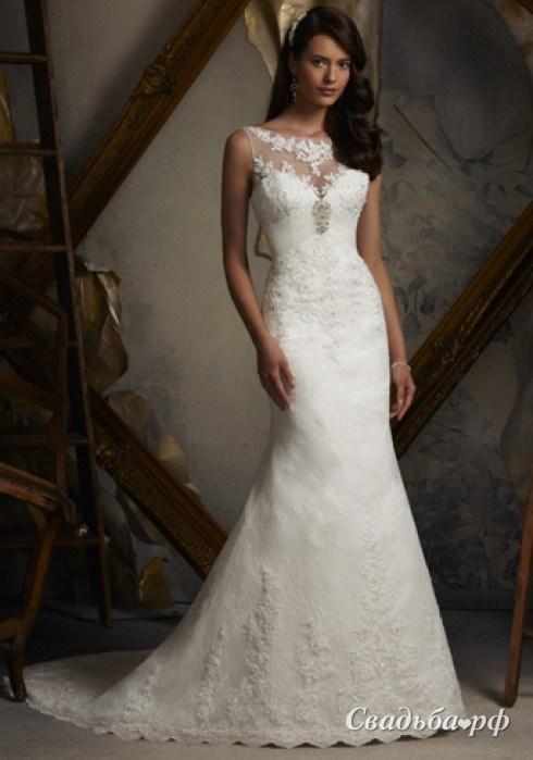 Свадебное платье пынзарь фото 6