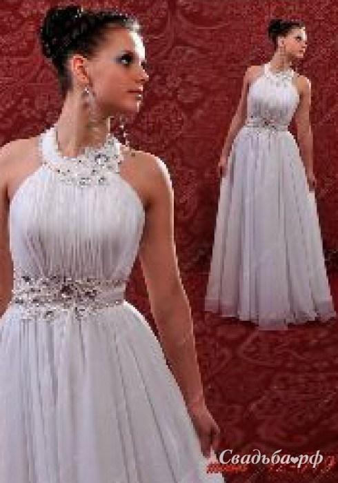 Свадебные платья напрокат ангарск