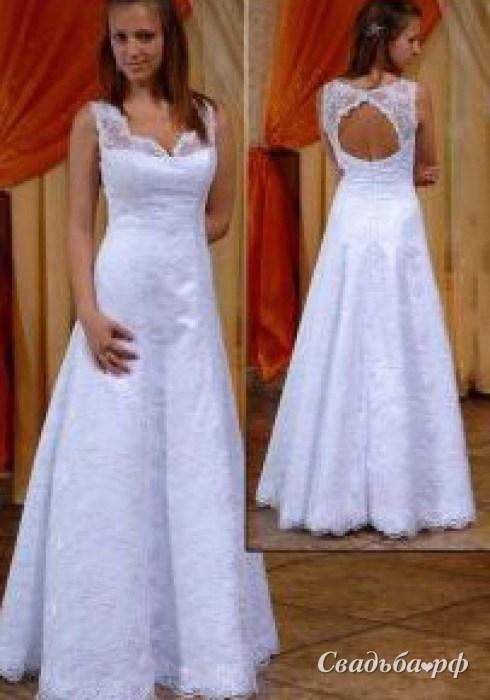 вечернее платье напрокат липецк. Отличные свадебные платья
