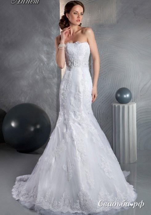 Свадебное платье королевы фото 5
