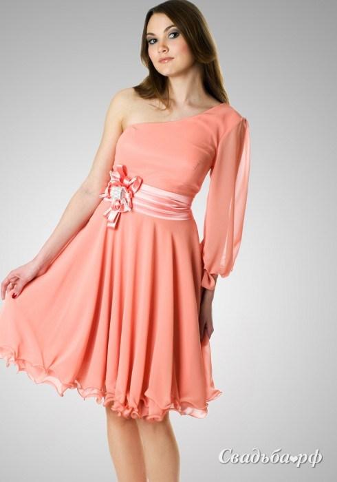 Вечерние платья на свадьбу нижний новгород