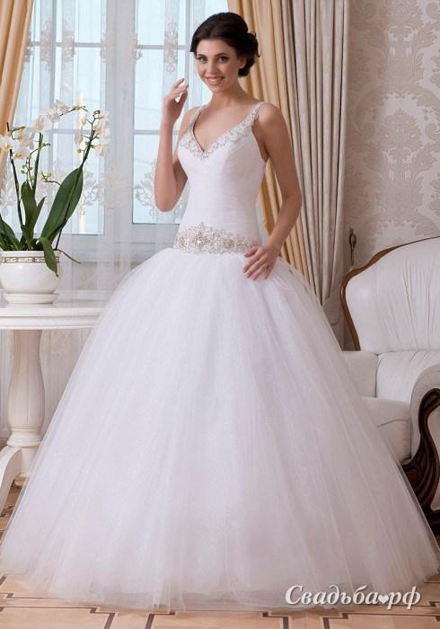 свадебные платья уссурийск фото красноселькупском районе